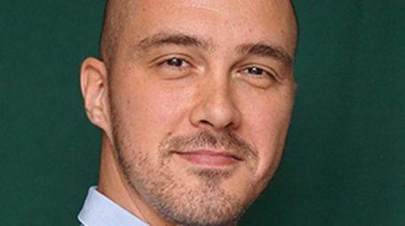 Massimiliano Lelli of Bohemia has been hired as