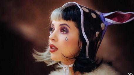 Baldwin native Melanie Martinez will release her debut