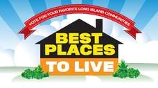 Newsday's Best places to live on Long Island