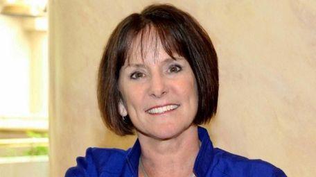 Patricia A. Sullivan-Kriss, Hauppauge Union Free School District