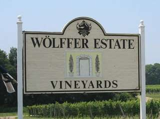 xlWINERIES-wolffer