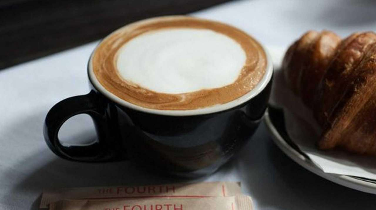 Caffeinated Coffee May Prevent Colon Cancer Recurrence Says Study Newsday