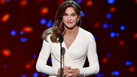 Investigators plan to recommend Caitlyn Jenner face a