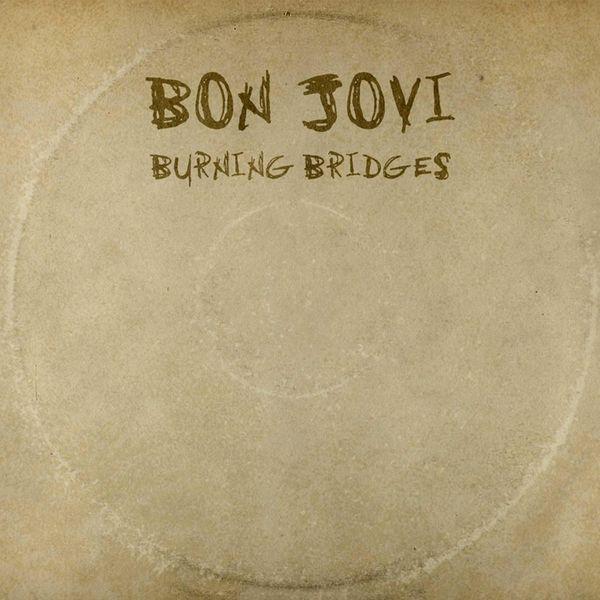 Bon Jovi's