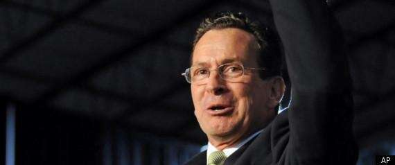 Gov. Andrew M. Cuomo is looking to lure