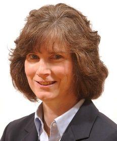 Margaret C. Reilly