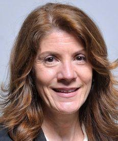 Angela G. Iannacci