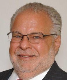 Steven M. Jaeger