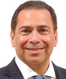 Felice J. Muraca