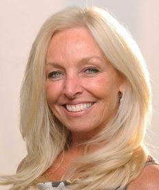 Lisa M. Larsen