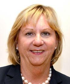 Jeanmarie Costello