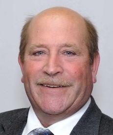 James M. Wooten