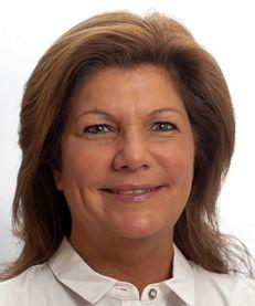 Lisa M. Inzerillo