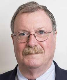 Brian J. Hughes