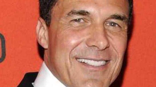 In the suit, Karen Anderson alleges owner Andre