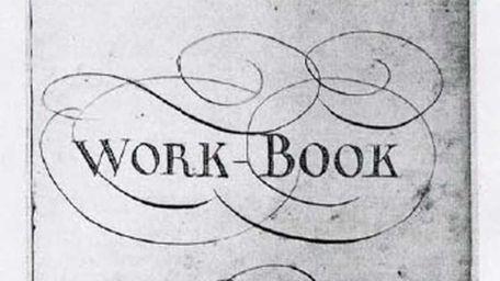 This Benjamin Franklin manuscript and other rare texts