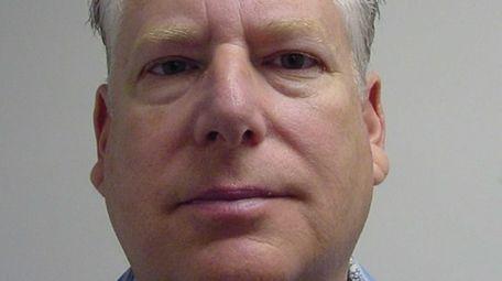 Mark Savransky, 56, also known as Mark Savran,