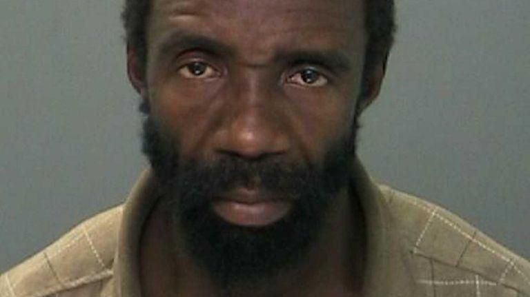Jameson Fremont, 38, was arrested Friday, Aug. 28,