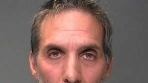 Michael Pepe, 54, of Bayport was acquitted of