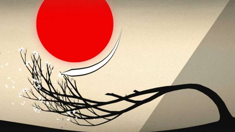 Prune is a puzzle game in which players