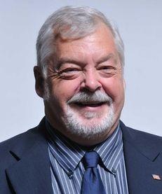 John V. Bouvier