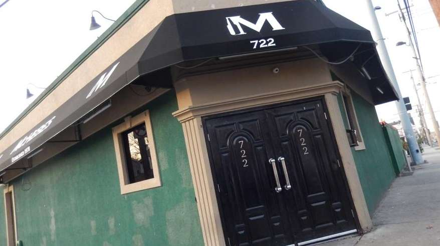 Used Cars Long Island >> Bartenders at McHebes, Dizzy Lizard and Bangers in Hempstead charged with serving alcohol to ...