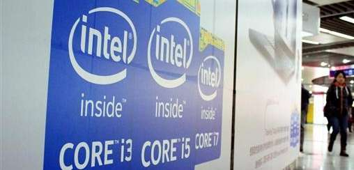 The Intel Science Talent Search is looking for