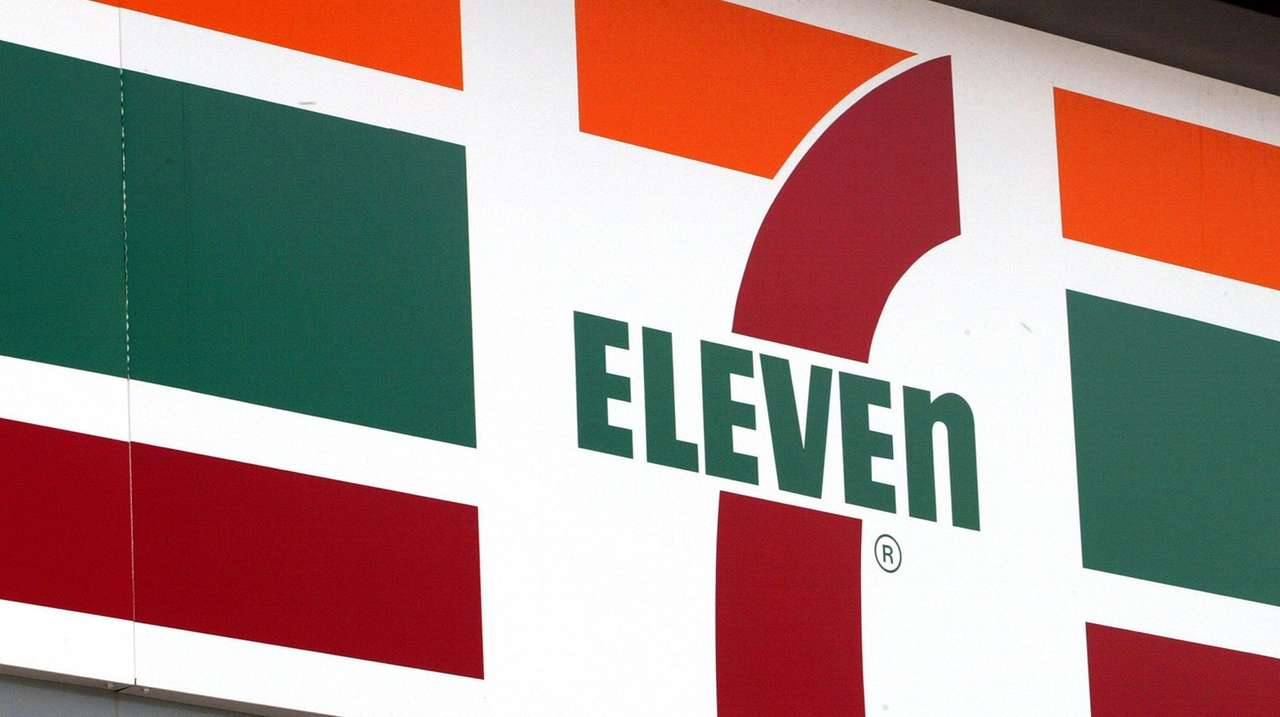 7-Eleven will start delivering what it is calling,