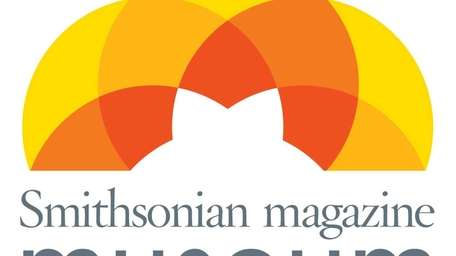 Museum Day Live, a program initiated 10 years