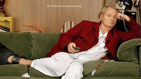 Robert Schnakenberg's