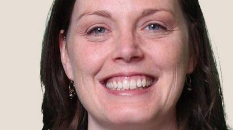Karen Sweeney of Port Washington has been appointed