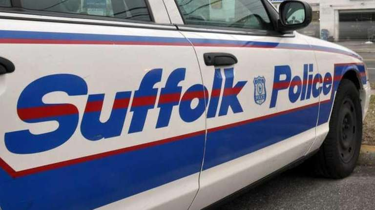 Suffolk County has agreed to pay $1.5 million