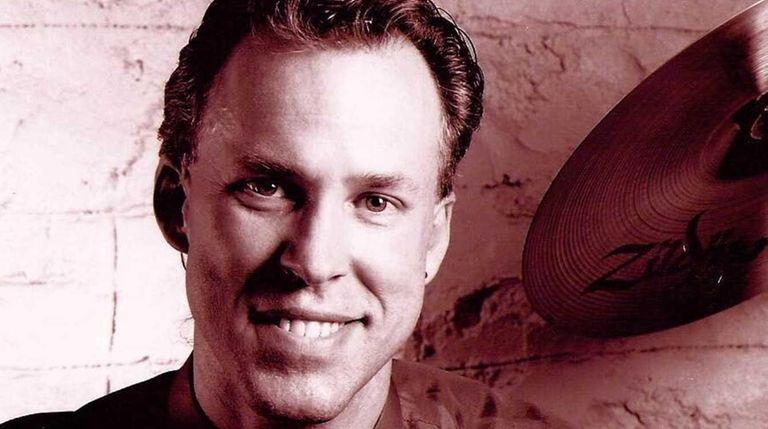 Don Mulvaney, a musician, composer, teacher and social