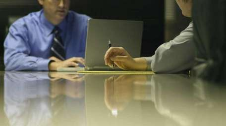 Bosses and small business owners should gauge their