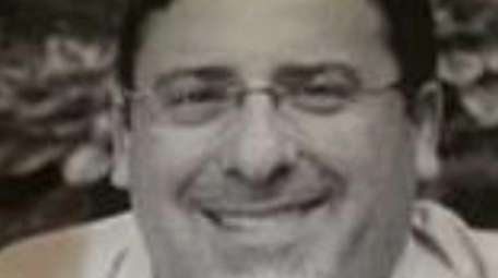 Nassau County police have issued a missing person