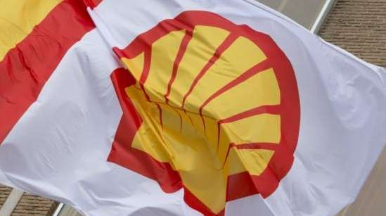 Royal Dutch Shell will cease exploration in Arctic