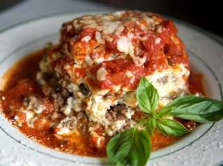 Emilio's in Commack and more Long Island restaurants