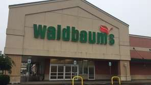 ShopRite parent Wakefern Food Corp. has made a