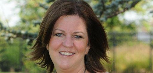Susan Cacioppo