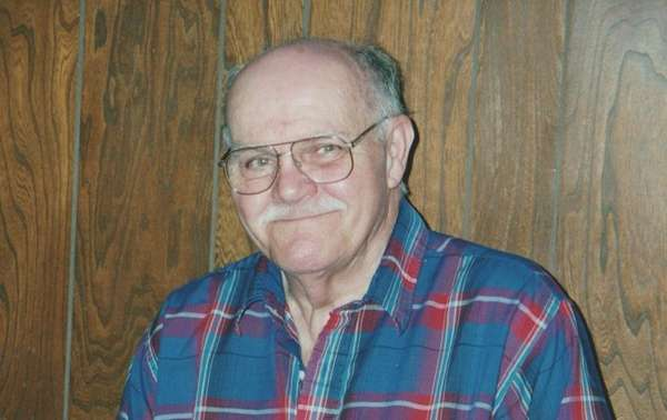 John Marcovecchio, who died in 2014, was a