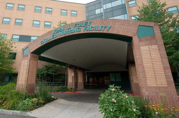 Brookhaven Hospital Jobs Long Island