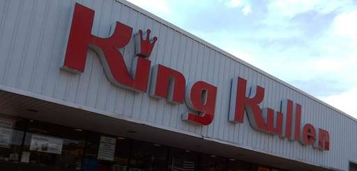 King Kullen is expanding after buying a Waldbaum's