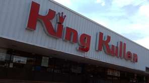 King Kullen is expected to expand after buying
