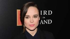 Ellen Page might join a remake of the