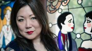 Margaret Cho will perform at Westbury Music Fair