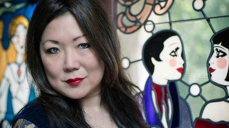 Margaret Cho will perform at Westbury Music Fair