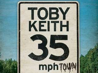 Toby Keith's