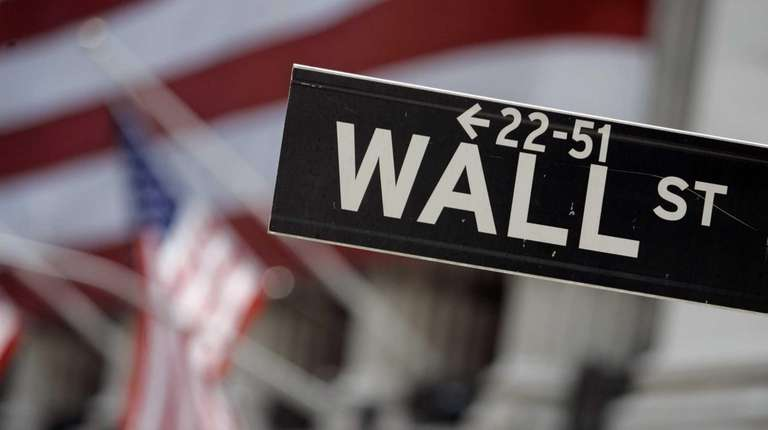 The so-called Great Recession, which started in December