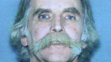 Rohan Kahn, 59, of Levittown, was sentenced on