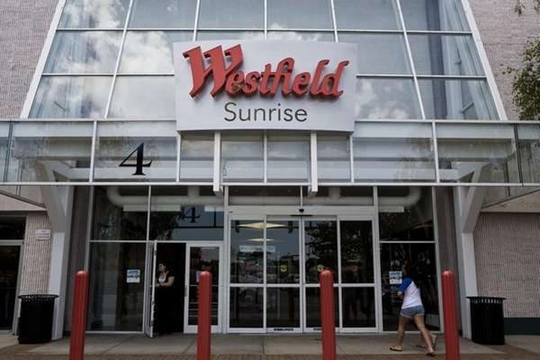 Westfield will host two job fairs this week